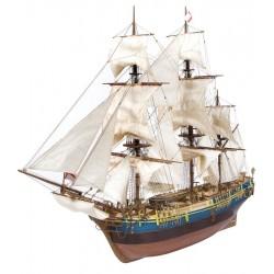 Bounty - Model Ship Kit Bounty 14006 by Occre Ship Models